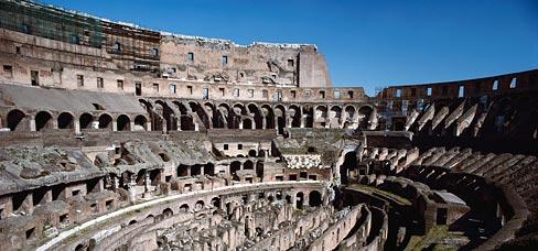 valuta i rom